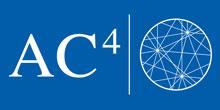 AC4-Logo-2014
