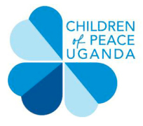 children peace uganda